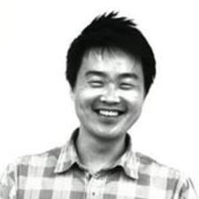 Hyuck님의 사용자 프로필