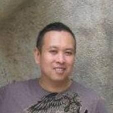 Profil korisnika Wil