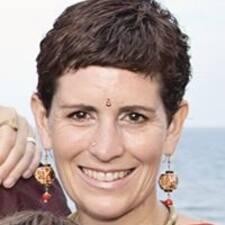 Carroll Ann User Profile