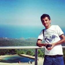 Profil korisnika Kemal İsmail