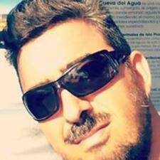 Franjo User Profile