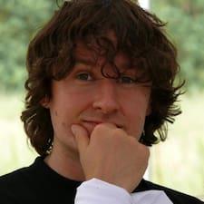 Oleksiy - Profil Użytkownika