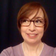 Marlowe Sarah User Profile
