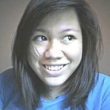 Lyssa Ericka User Profile