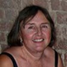 Profil utilisateur de Susan And Kit