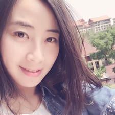 Yuanxue的用户个人资料