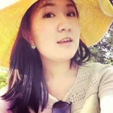 Wanqing User Profile