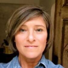 Pia Wichmann User Profile