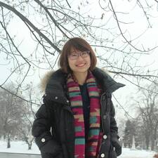 Profil korisnika Xuecong