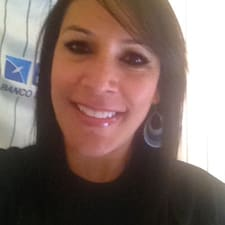 Sheyla Brugerprofil