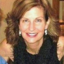 Meg Lombard User Profile