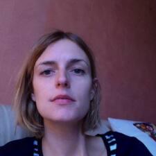 Jacquetta User Profile