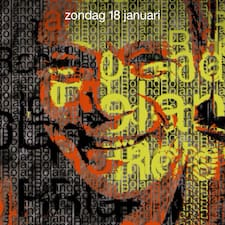 Roland的用户个人资料