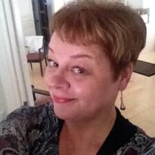 Profil korisnika Tiina