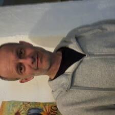 Jean-Christophe的用户个人资料