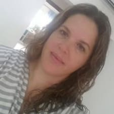 Efrat User Profile