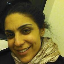 Profilo utente di Shailini