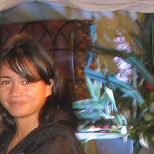 Profilo utente di Rianala