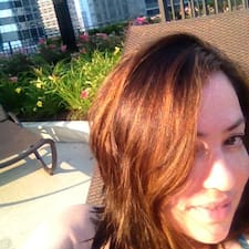 MaryLynn User Profile