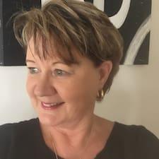 Profil korisnika Eileen