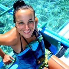 Natalie Carrol Kullanıcı Profili