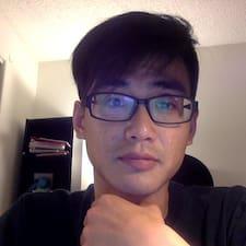 Profil korisnika Mingmin