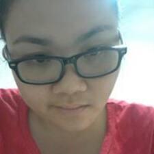 Profil korisnika Phua