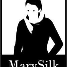 Mariluz - Profil Użytkownika