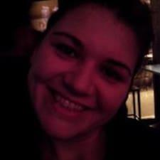 Jasna User Profile