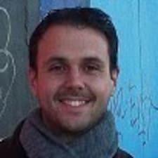 Profilo utente di Juanjo