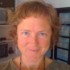 Sherrie Kullanıcı Profili