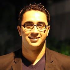 Profil utilisateur de Rafael Casemiro