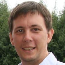 Arturas - Profil Użytkownika