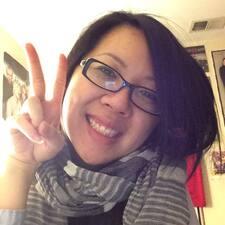Профиль пользователя Chau (Chrissy)