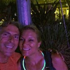 Profil korisnika Teri And Jim