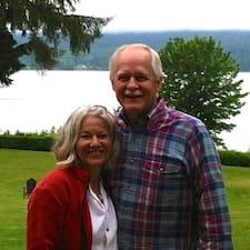 Ellen And Tom Brugerprofil