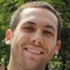 Rey User Profile