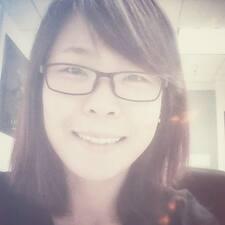 Profil korisnika Jinyan