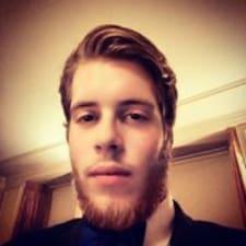Profil korisnika Miha