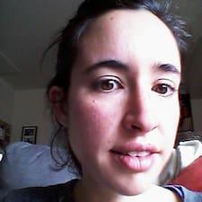 Profil korisnika Mariona