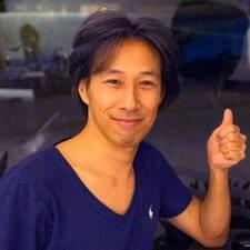 Profil utilisateur de Seisaku