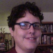 Profil korisnika Elan