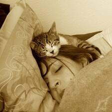 Arna & Terri
