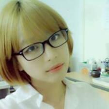 Profil korisnika SinJae