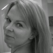 Minna User Profile