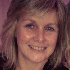 Rosemary - Profil Użytkownika