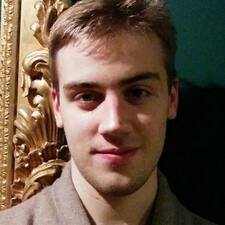 Profil utilisateur de Jaakko