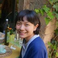 Nagisako님의 사용자 프로필