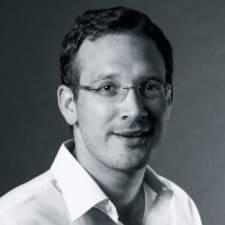 Fabien User Profile
