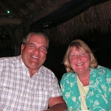 Profil utilisateur de Bruce And Beverly